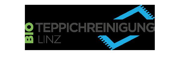Logo Bio-Teppichreinigung-Linz